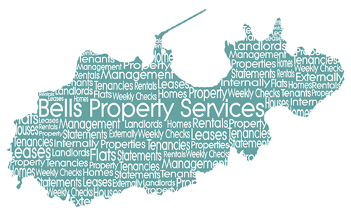 Bell's Property Services