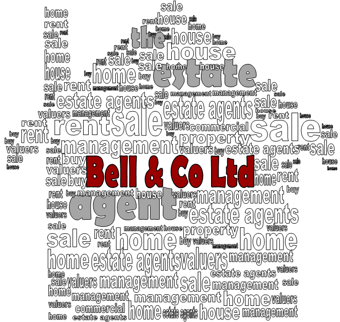 Bell and Co